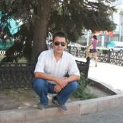 Даур Муфталов on My World.