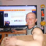 Игорь Мусиюк on My World.