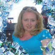 Марина Павлова on My World.