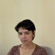 nargiza kurbanova on My World.