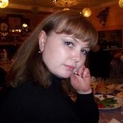 Надежда Писаренко on My World.