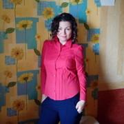 Наталья Ваншейд on My World.
