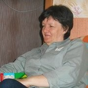 Наталья Щетинина on My World.