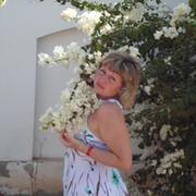 Наталья Голубкова-Ракчеева on My World.