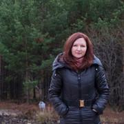 Наталья Седелкова on My World.