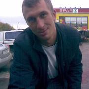 Сергей назаров on My World.