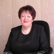Ольга Непеина on My World.