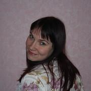 Ирина Next on My World.