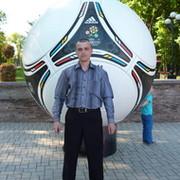 Николай Приходной on My World.