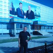 Олег Боровиков on My World.