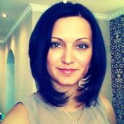 Ольга Кумпан on My World.
