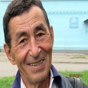 Олег Кличанин on My World.