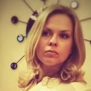 Ольга Лаврова on My World.