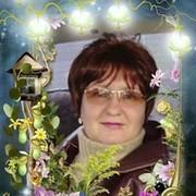 ОЛЬГА (ВАСИЛИСА-140) on My World.