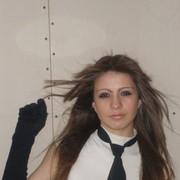 Ольга Савельева on My World.