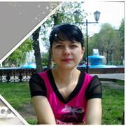 Ольга Алдарова on My World.