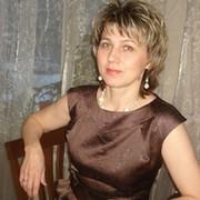 Ольга Бартенева on My World.