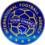 YOUR CHANCE IFA on My World.