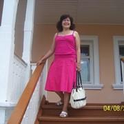 Ольга Панкова on My World.