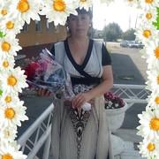 Виктория Павлова on My World.