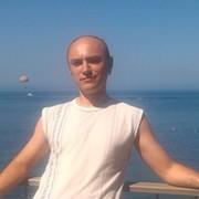 Константин Панфилов on My World.