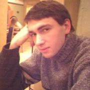 Сергей Кондраков on My World.