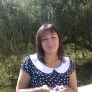 Ольга Райская on My World.