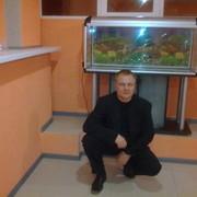 Андрей Ретенков on My World.
