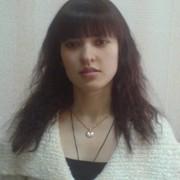 Наташа Машенцева on My World.