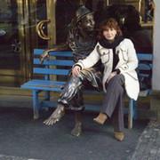Жанна Вакульчук on My World.