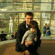 геннадий шумский сын шагаловой фото о семье минимум