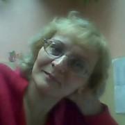 Светлана *** on My World.