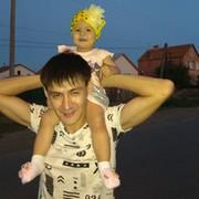 Ильнур Сальбаев on My World.
