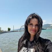Екатерина НФ - 85 on My World.
