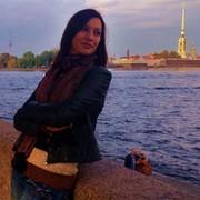 Полина Деревянко (Каширина) on My World.
