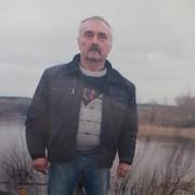 Александр Савватеев on My World.