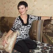 Светлана Берднова on My World.