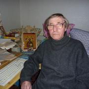 Василий Иванович Крупнов on My World.