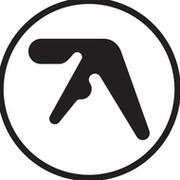 Aphex Twin on My World.