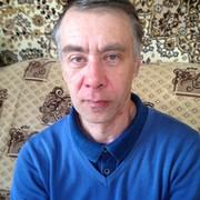Сергей Кочнев on My World.