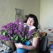 Галина Шаврина on My World.