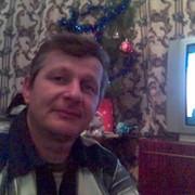 Юрий Щербак on My World.