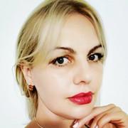 Наталья Проклова on My World.
