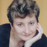 Татьяна Кальянова on My World.