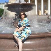 Ирина Силкова on My World.