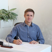 SlomStroy.ru Ремонтная компания on My World.