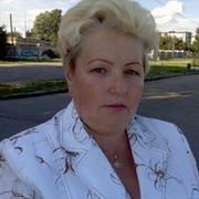 Наталья Снигур (Сизова) on My World.
