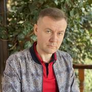 Алексей Снятач on My World.