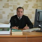 Евгений Сергиенко on My World.