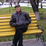 Сергей Дума on My World.